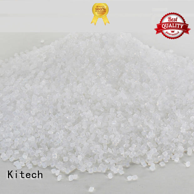 Kitech low polyamid 6 wholesale for electronic appliance