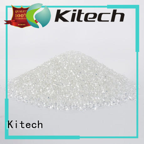 Kitech professional material tpr wholesale for electronic appliance
