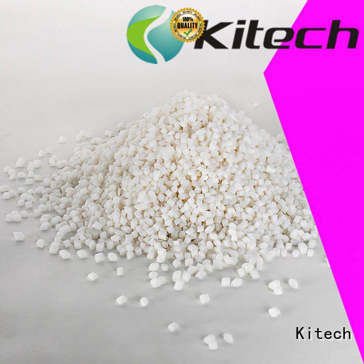 Kitech dimension pps gf wholesale for auto parts