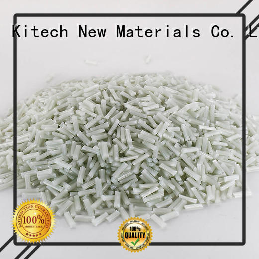 series polypropylene products supplier for battery holder Kitech