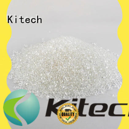 Kitech stability ppo plastic supplier for auto parts