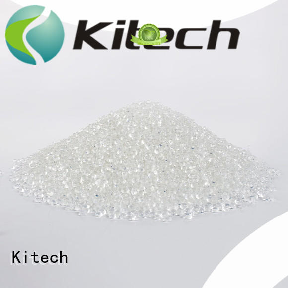 spray plastic granules manufacturer for electronic appliance Kitech