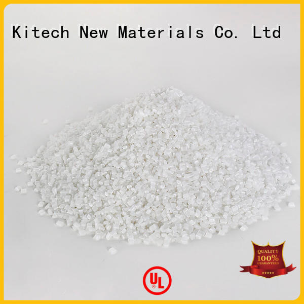 professional pp plastic unfilled wholesale for pillar