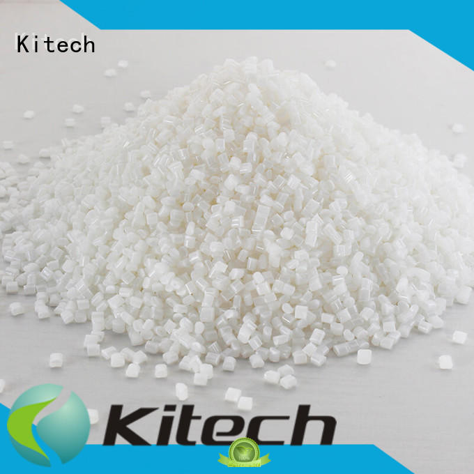 Kitech high quality pbt plastic pbt for grille