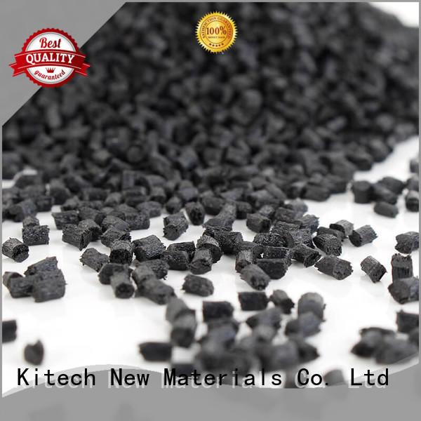 retardant pa 6.6 manufacturer for air filter system Kitech