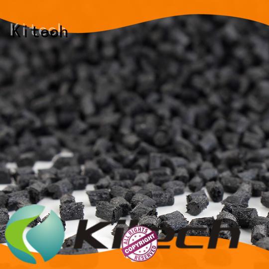 others temperature polyamide 66 polyamide toughness Kitech company