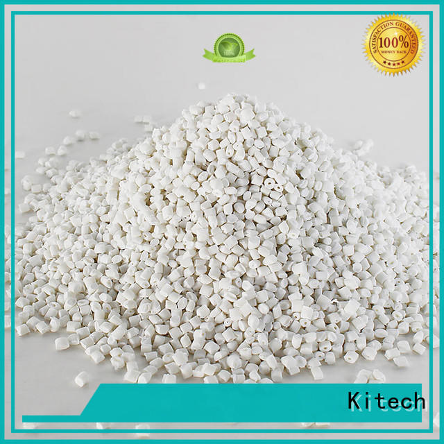 plastic raw material suppliers spray dimension transparent Kitech Brand