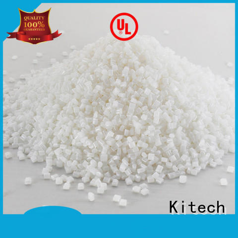 Kitech pbt pc pbt manufacturers for spoiler