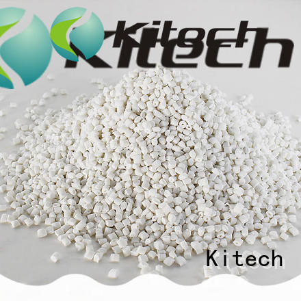 Kitech New material tpr factory for electronic appliance