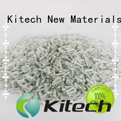 Kitech reinforcement polyamide resin Suppliers for rearview mirror base