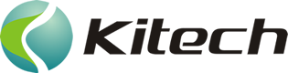 Logo | Kitech Plastic Materials