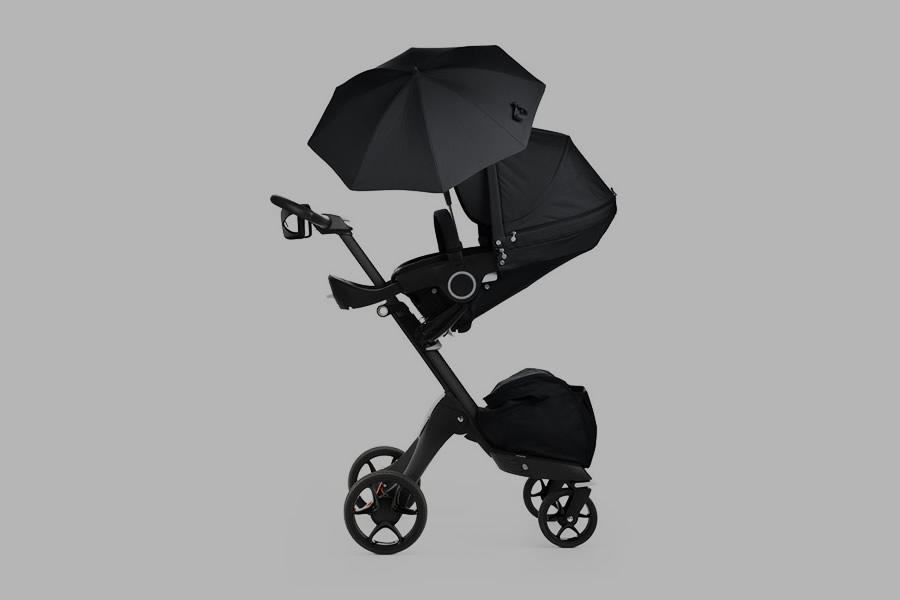 Stroller Parts And Child Safety Seat Parts Manufacturing