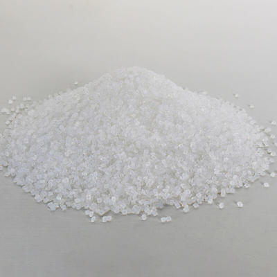 PA66 Unfilled Polyamide Series