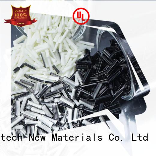 Kitech advanced polyamide resin manufacturer for door frame