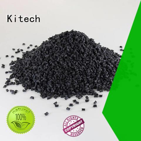 Kitech polypropylene propylene molecular weight supplier for door accessories