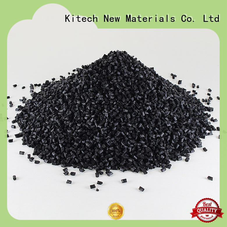 Kitech reinforcement polyamide fiber wholesale for intake manifold