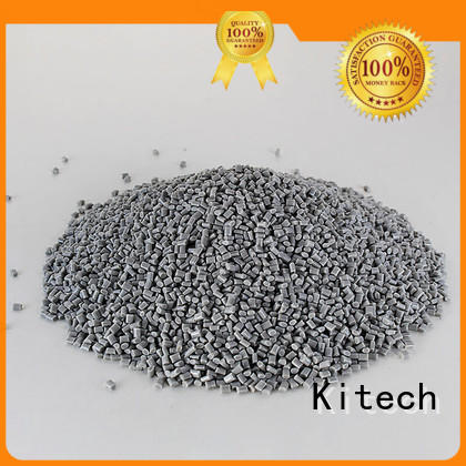 Kitech pbt pc pbt Suppliers for spoiler