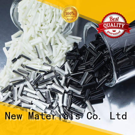 Kitech Brand glass series polymer raw material suppliers
