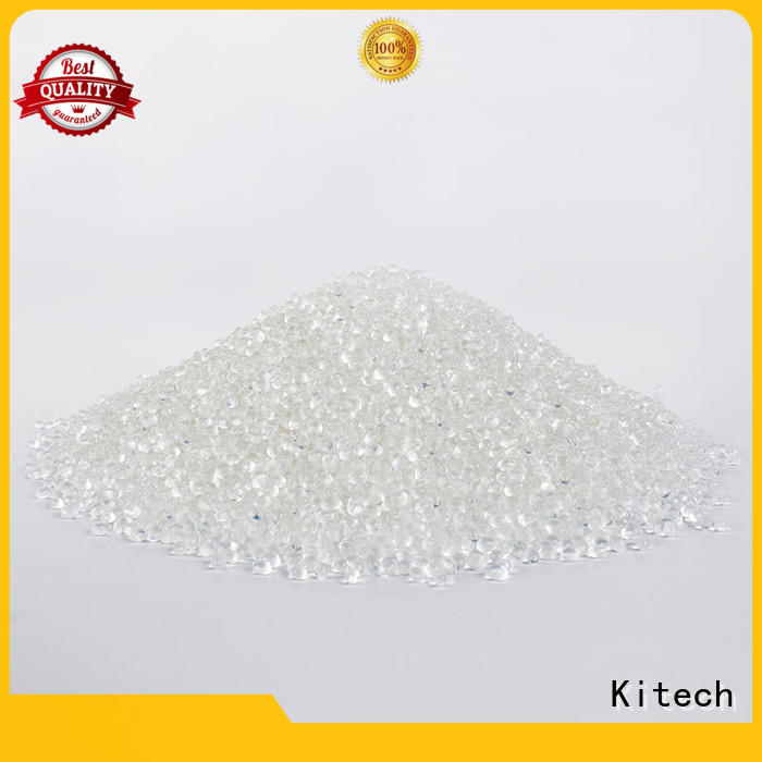 high quality ppa gf pa wholesale for auto parts