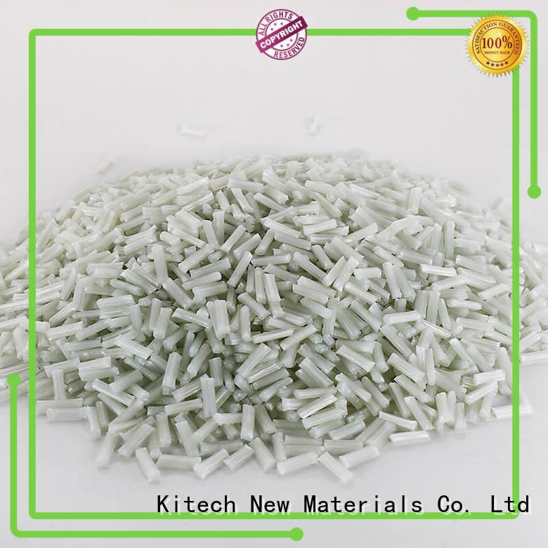 Kitech online polypropylene pp reinforcement for door frame