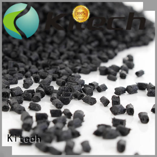 Kitech resistance pa6 gf30 wholesale for electronic appliance