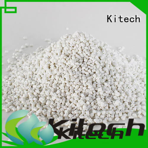 Kitech High-quality pps gf for business for auto charger
