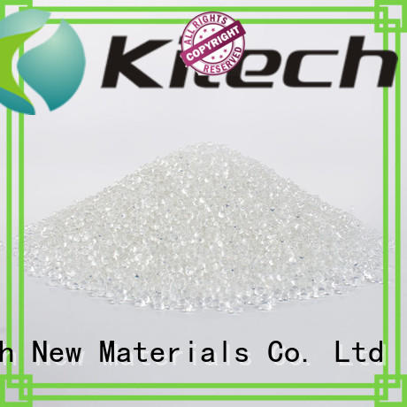 high quality plastic granules heat wholesale for auto parts