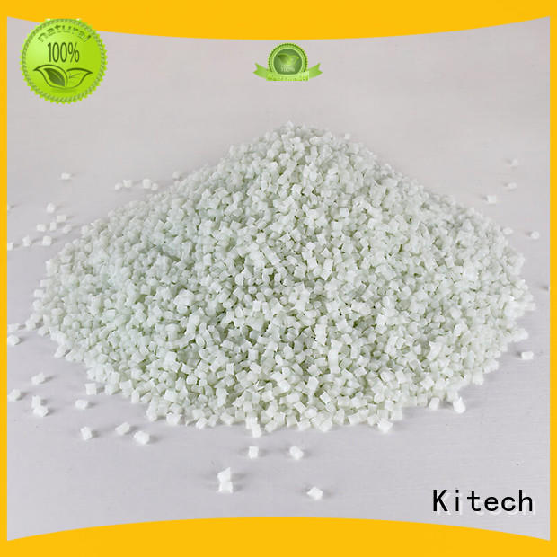 Kitech online polyamide 6.6 wholesale for automobile engines