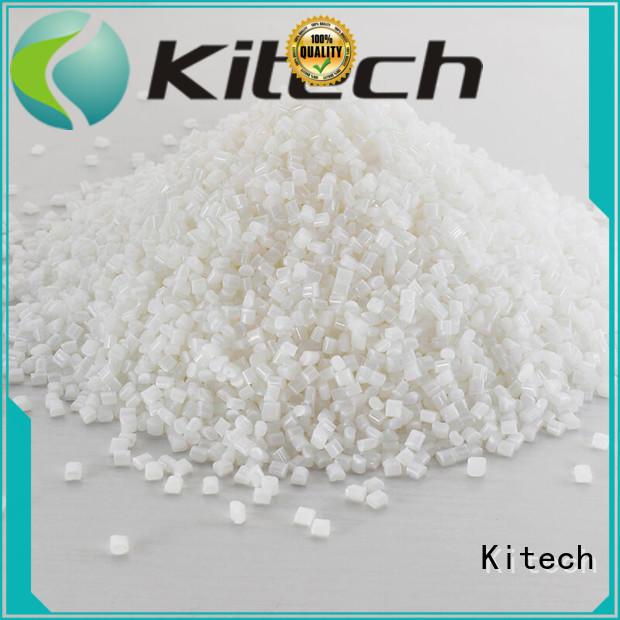 Kitech Brand pbt alloy custom pc pbt plastic