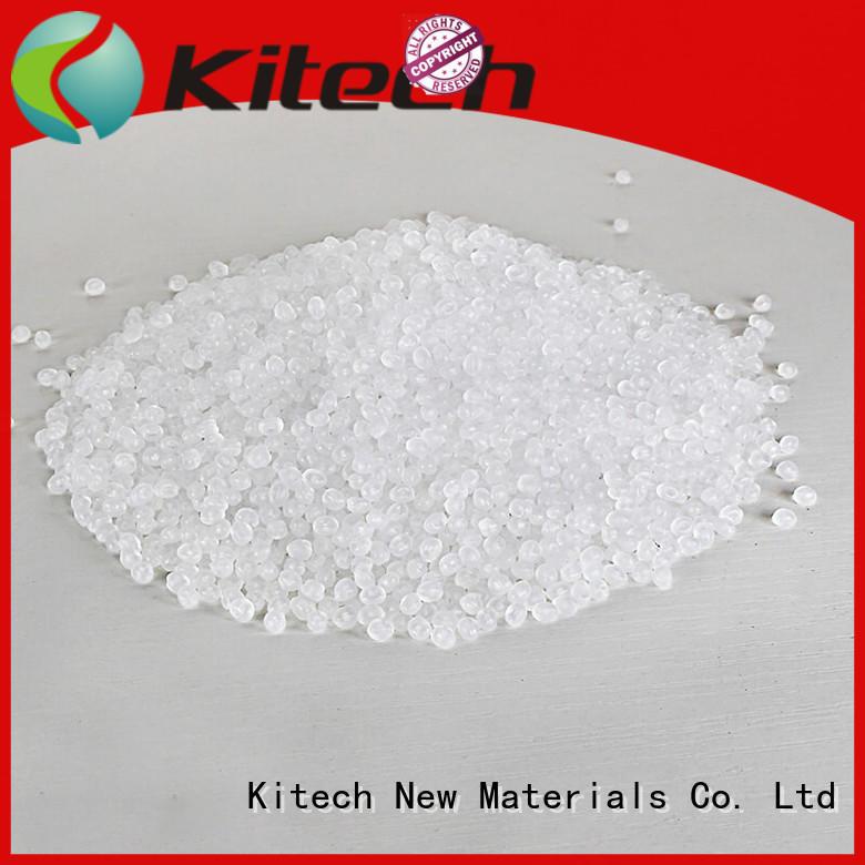 Kitech pp pp density manufacturer for pillar