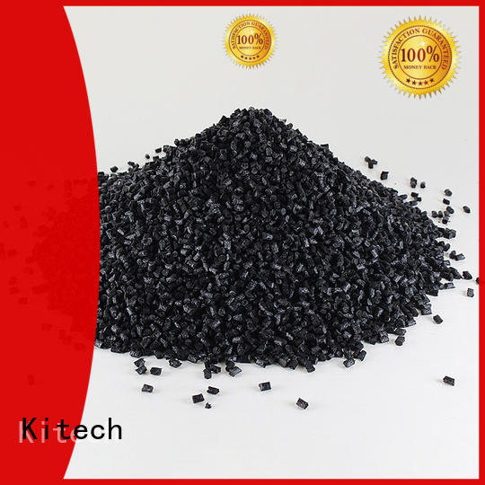 flame polyamid 6.6 retardant for air filter system Kitech