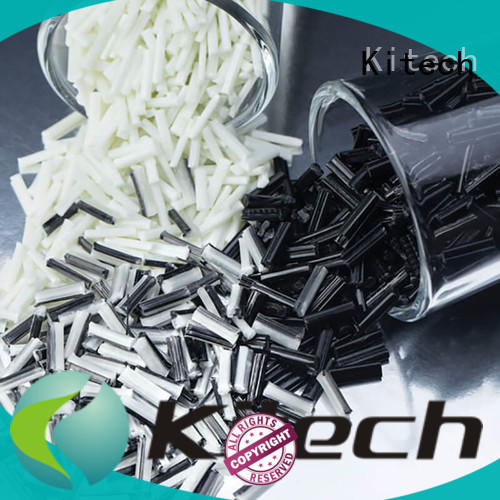 Kitech Custom polyamide resin Supply for rearview mirror base