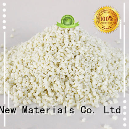 pa transparency glossiness Kitech Brand plastic raw material suppliers manufacture