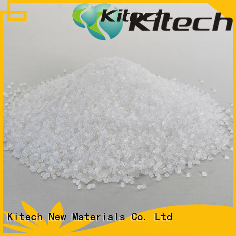 Kitech polyamide pa 6.6 wholesale for engine cover