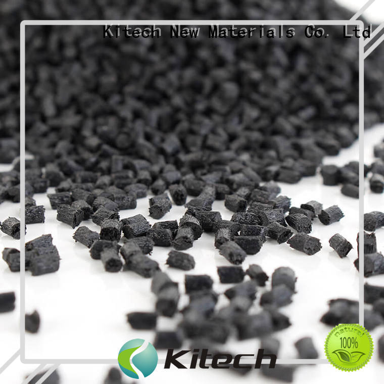 Kitech professional polyamide 66 manufacturer for automobile engines