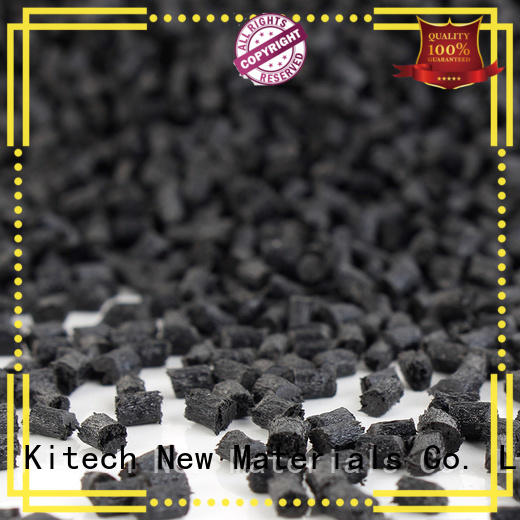 reinforcement polyamide 6.6 wholesale for air filter system Kitech