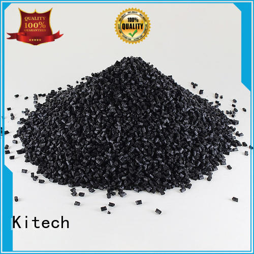 high quality polyamide 66 manufacturer for engine cover Kitech