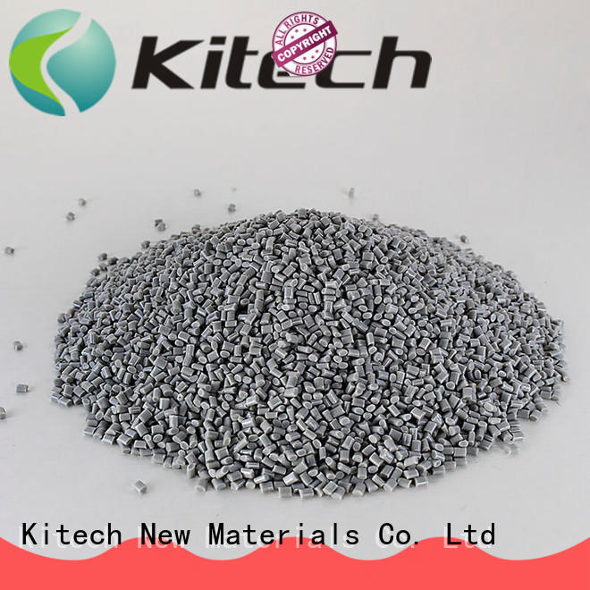 Kitech series pc abs manufacturers for grille