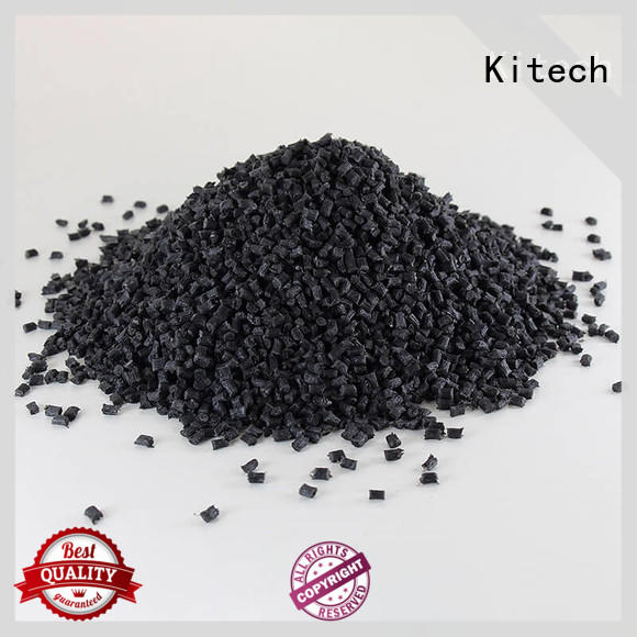 Kitech flame pp fiber Suppliers for central armrest lid