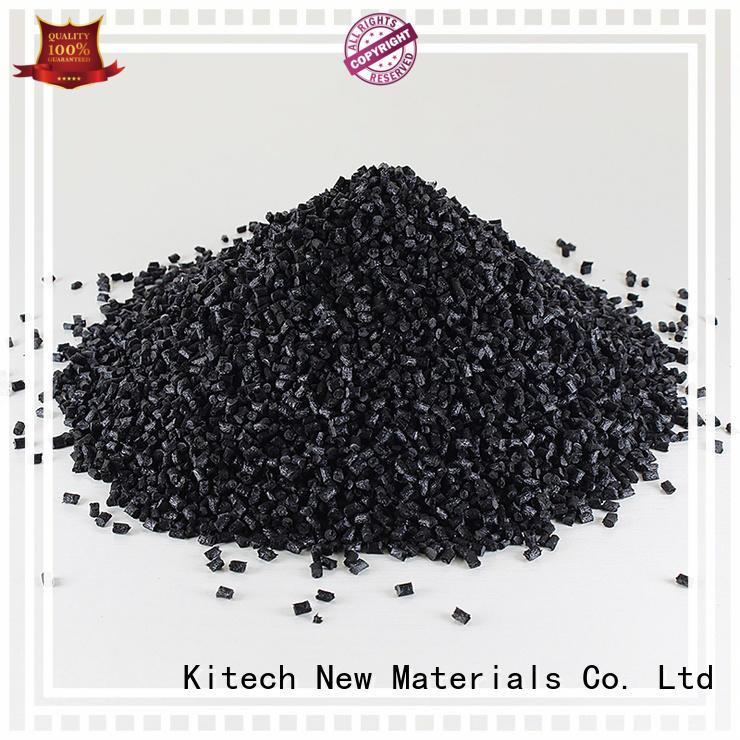 polyamid 66 resistance Bulk Buy temperature Kitech