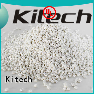 Kitech ppa tpr material Supply for electronic appliance