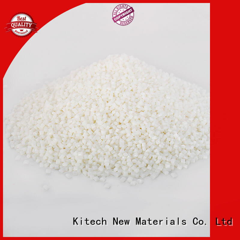 Kitech weather tpu plastic manufacturers for electronic appliance