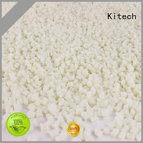temperature polyamid pa6 supplier for electronic appliance Kitech