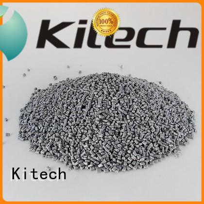 Kitech Brand abs pbt pc pc pbt manufacture