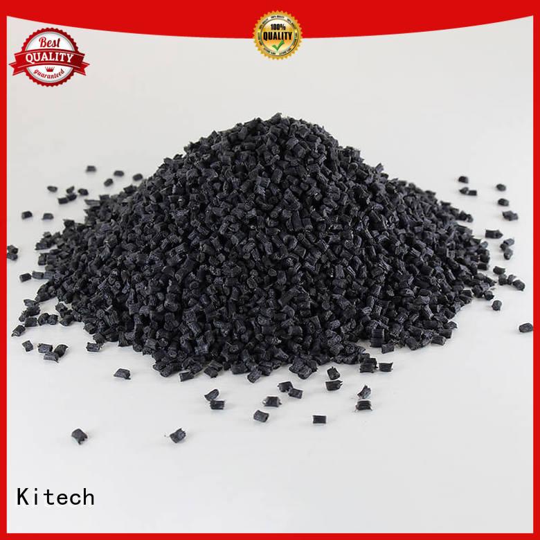 pp pp resin supplier for door accessories Kitech