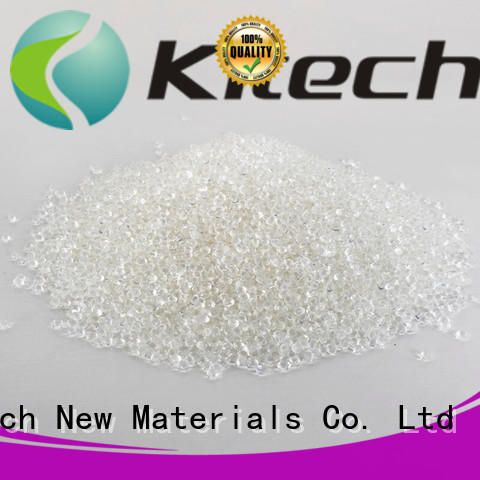 Kitech New tpr material manufacturers for electronic appliance