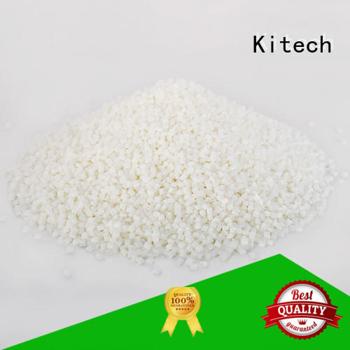 Kitech pa ppa gf Suppliers for auto charger