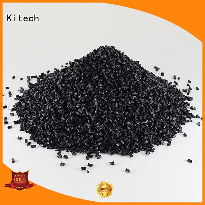 resistance pa66gf15 manufacturer for air filter system Kitech
