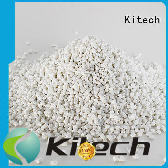 Kitech Brand property spray ppa gf manufacture