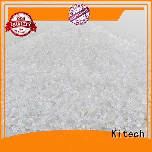 polyamid 6 polyamide low toughness Kitech Brand